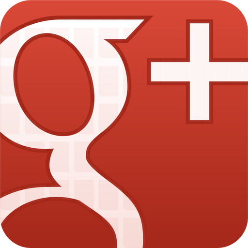 Google Plus de Casa Rural Neres.